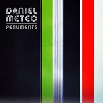 Daniel Meteo - Peruments
