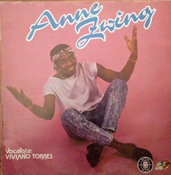 anne-zwing