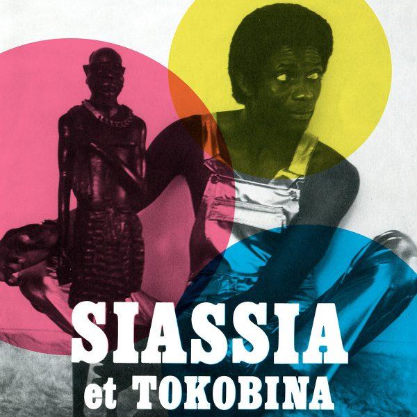 Siassia et Tokobina