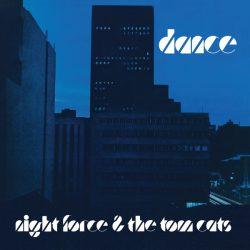 nightforce-dance