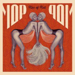 Mop Mop - Kiss Of Kali