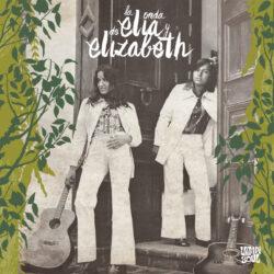 Elia-y-Elizabeth–La-Onda-De-Elia-y-Elizabeth