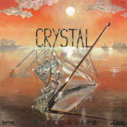 Crystal – Music Life
