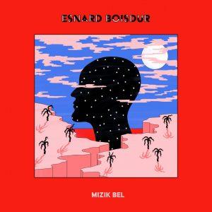 Esnard Boisdur – Mizik Bel