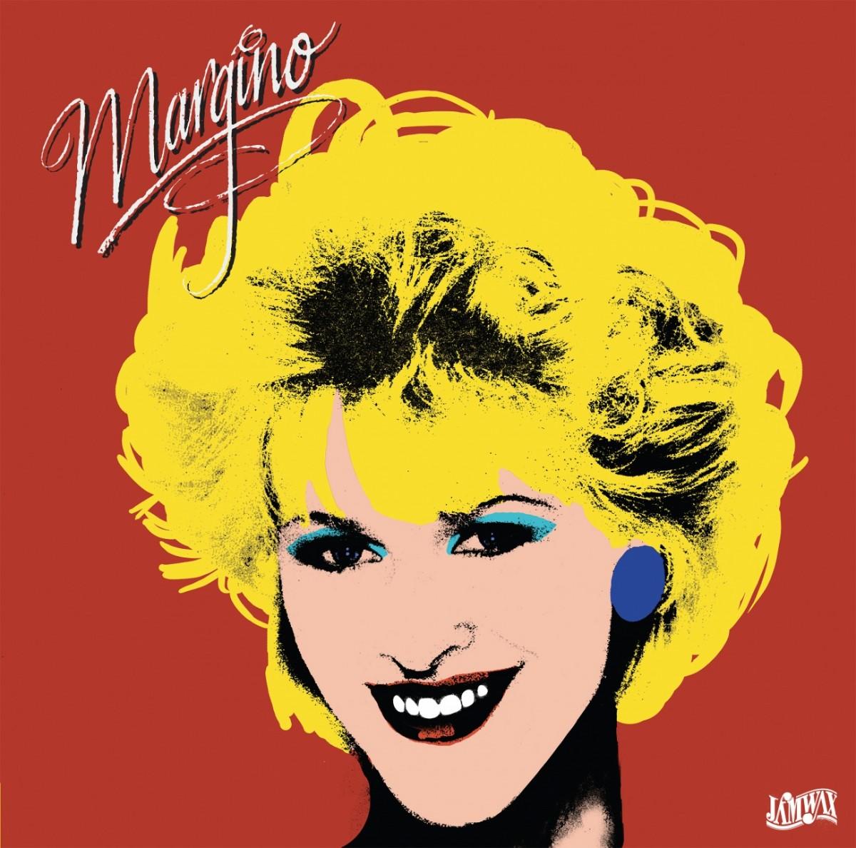 Margino – Happy People