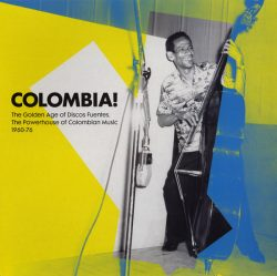Various - Colombia