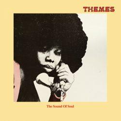 The Sound Of Soul Alan Parker