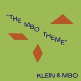 Klein & MBO – The MBO Theme