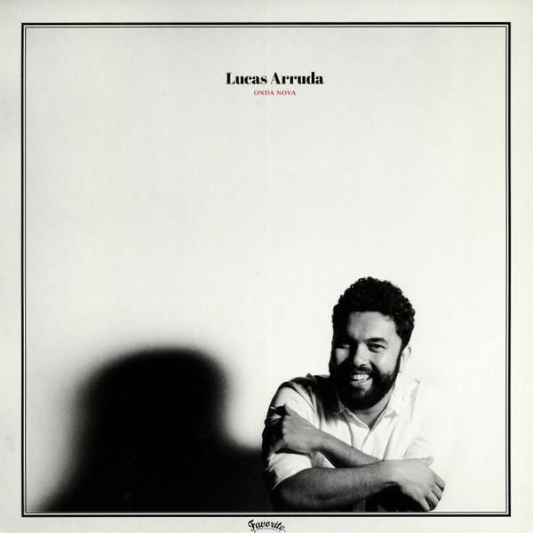 Lucas Arruda – Onda Nova