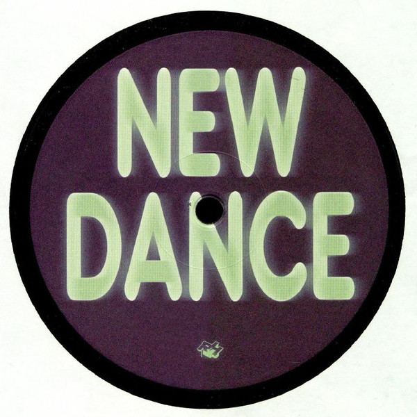 Masalo – New Dance / Cycles