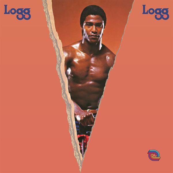 Logg – Logg