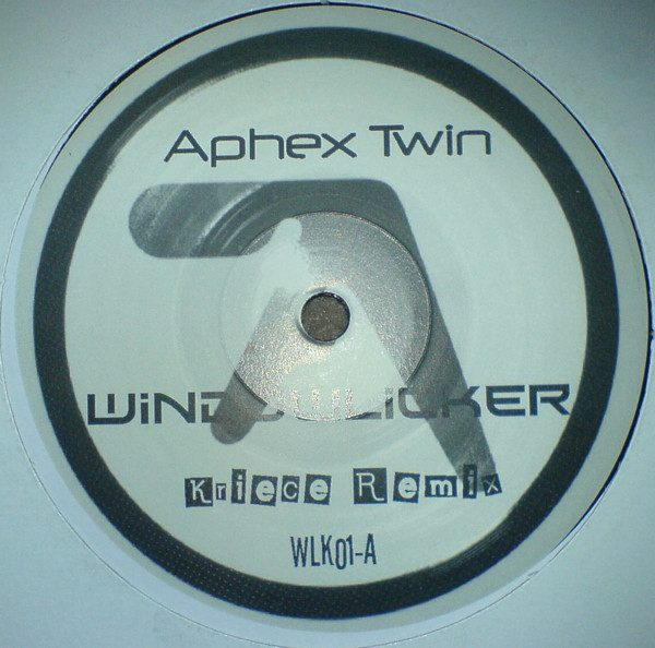 Windowlicker (Kriece Mix)