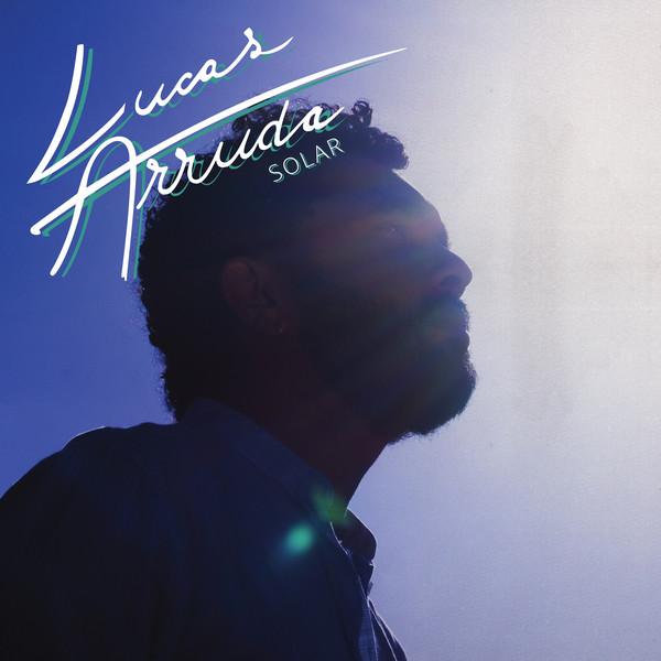 Lucas Arruda – SOLAR