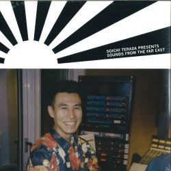 Soichi Terada – Sounds From The Far East