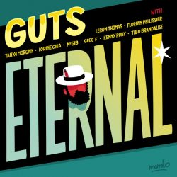Guts – Eternal