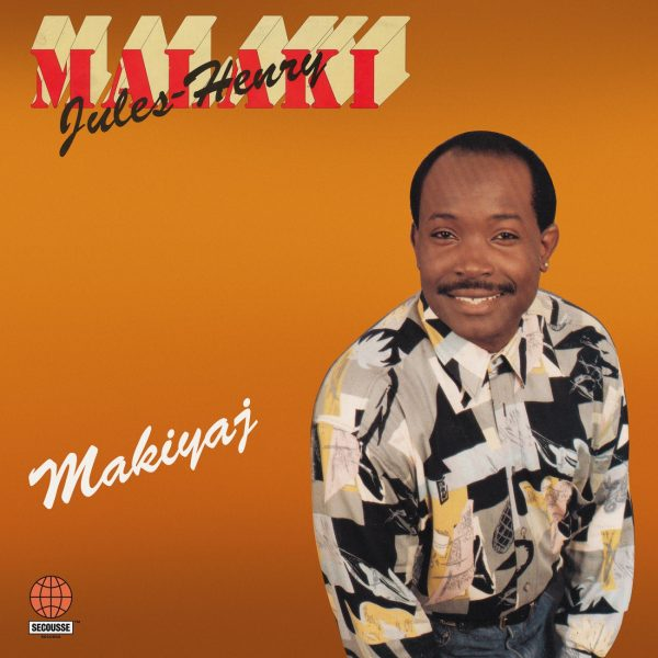 Jules-Henry Malaki – Makiyaj / Tes idées