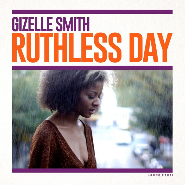 gizelle-smith-ruthless-day
