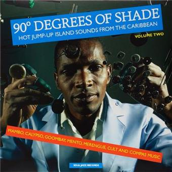 90DegreesOfShade