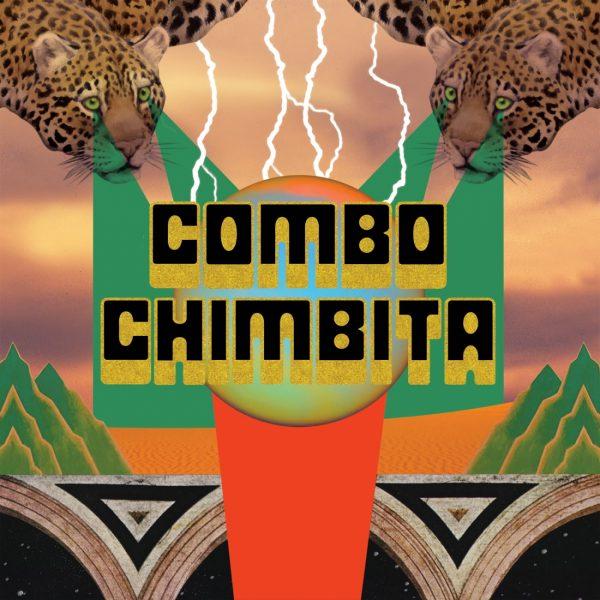 El Corredor Del Jaguar - Combo Chimbita
