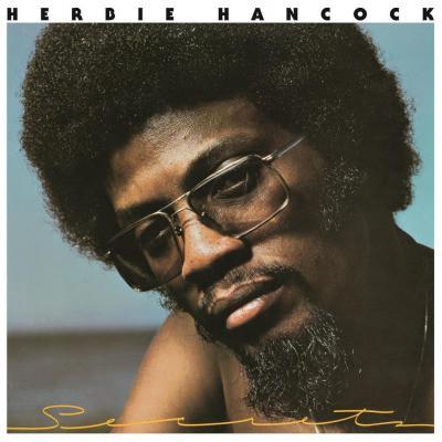 secrets-herbie-hancock