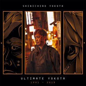 Shinichiro Yokota – Ultimate Yokota 1991-2019