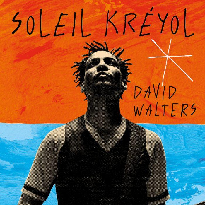 David Walters - Soleil Kréyol