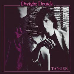 Dwight Druick – Tanger
