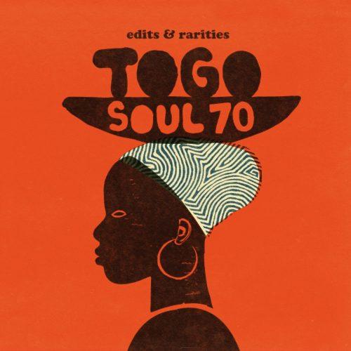 Togo Soul 70 - Edits & Rarities