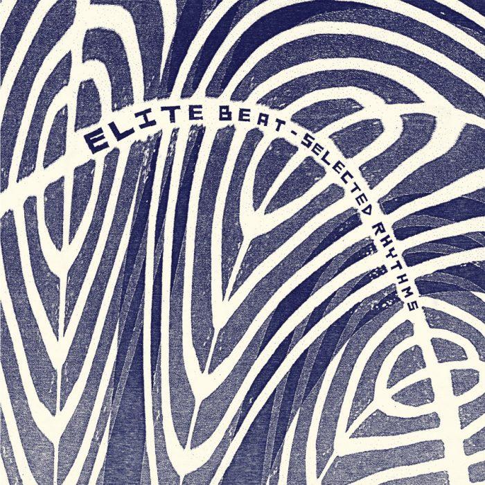 Selected Rhythms - Elite Beat
