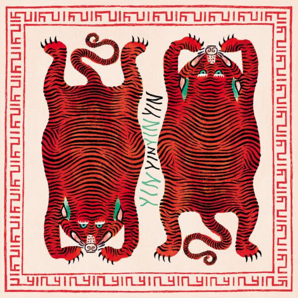 yin-yin-the-rabbit-that-hunts-tigers