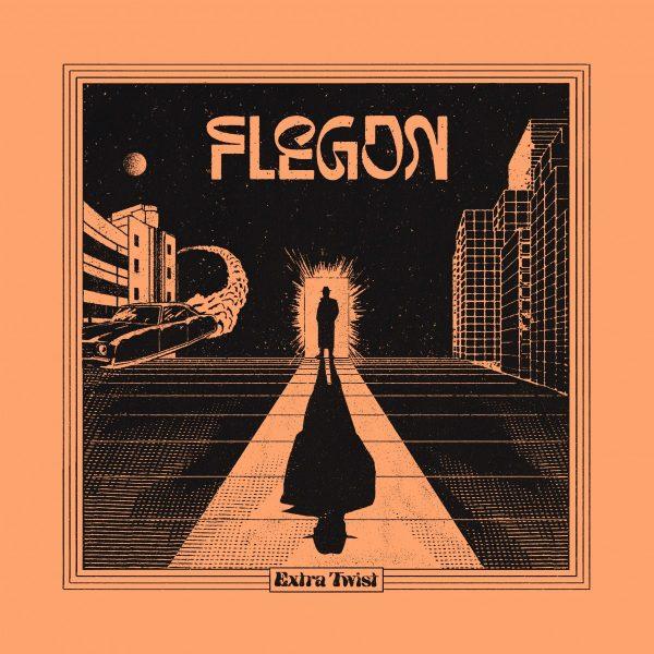 Flegon – Extra Twist