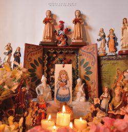 Meridian Brothers – ¿Dónde Estás María?