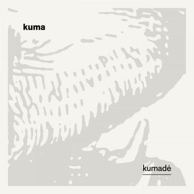 Kumadé - KUMA