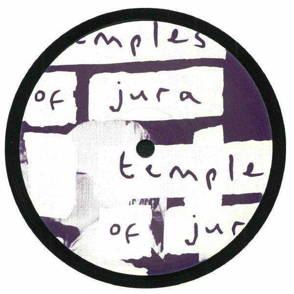 Len Leise / Jura Soundsystem – For Adrian / Udaberri Blues