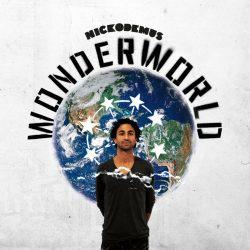 Wonderworld - Nickodemus