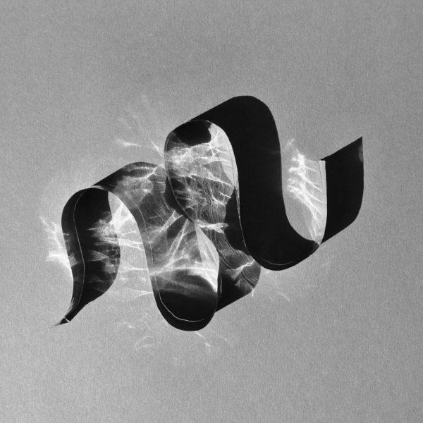 Spirit & Form – Spirit & Form