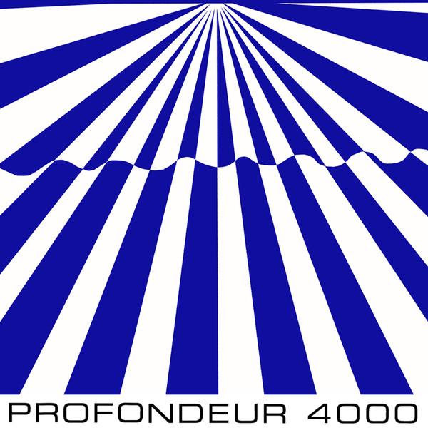 Shelter – Profondeur 4000