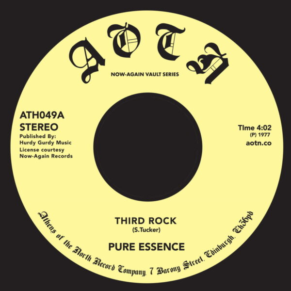 Third-Rock-Pure-Essence