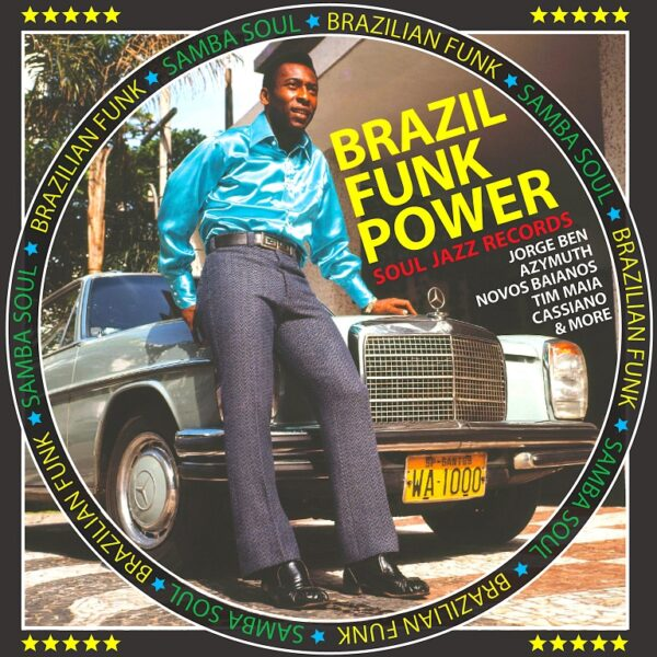 brazil-funk-power-upper-box