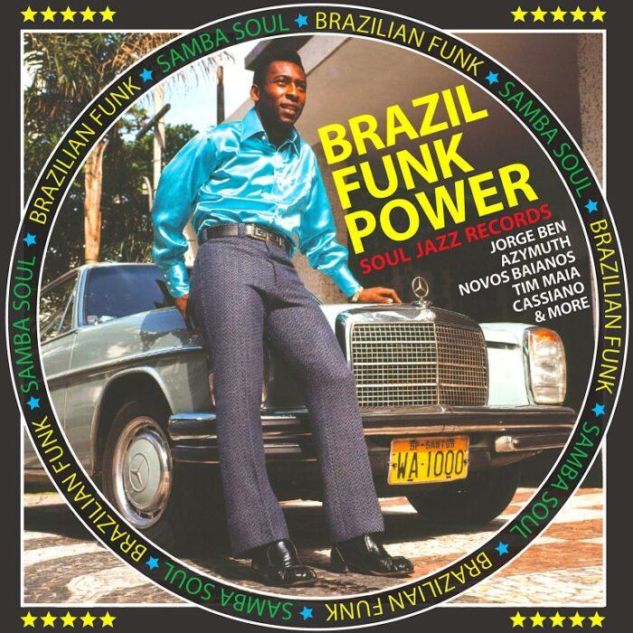 brazil-funk-power-upper-box