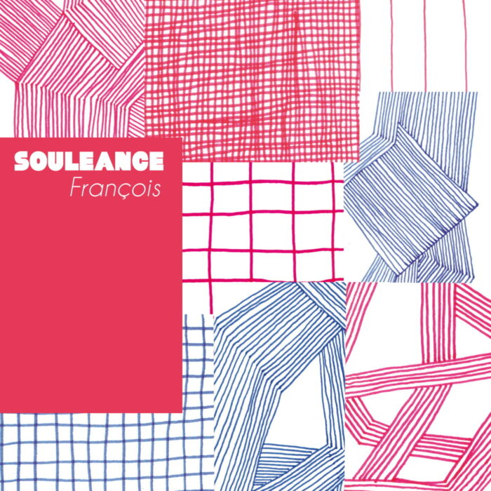 Franois-Sete-Souleance