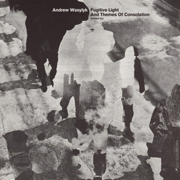Andrew-Wasylyk- Fugitive-Light-And-Themes-Of-Consolation