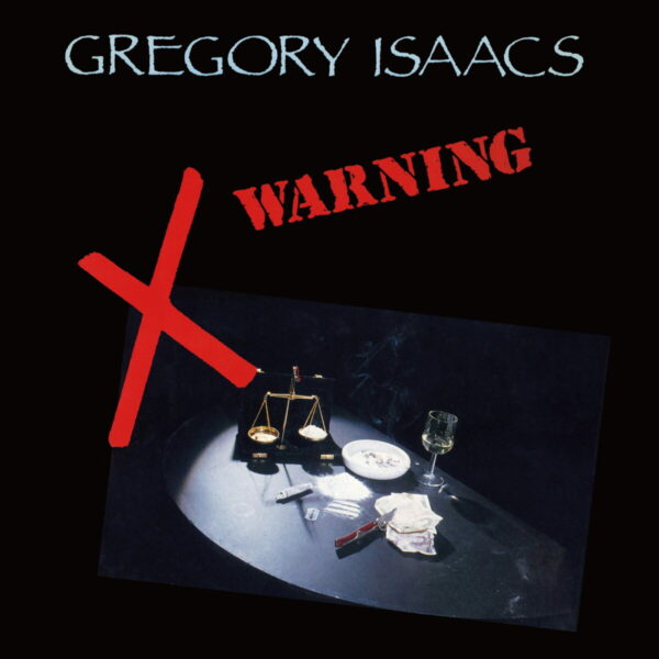 Warning-Gregory-Isaacs