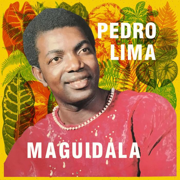 Pedro-Lima -Maguidala