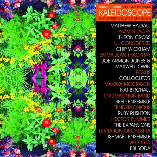 kaleidoscope-new-spirits-know-and-unknow