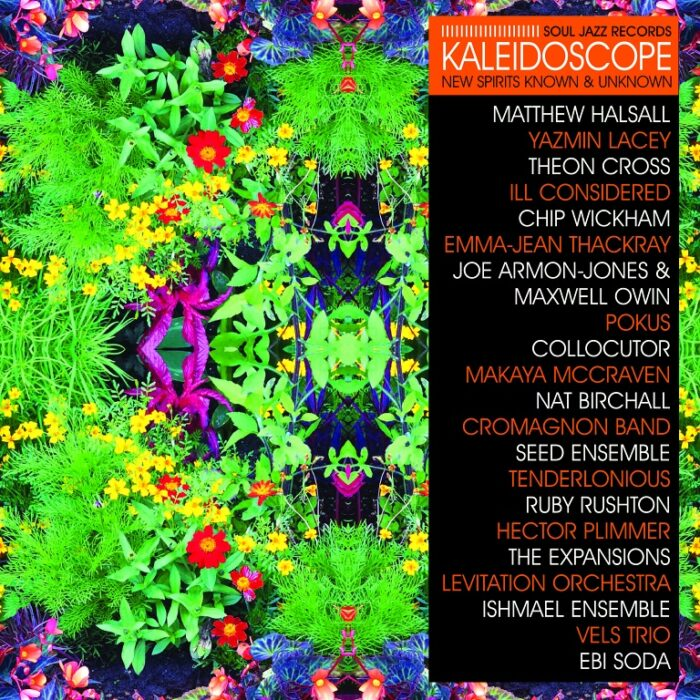 kaleidoscope-new-spirits-know-and-unknow