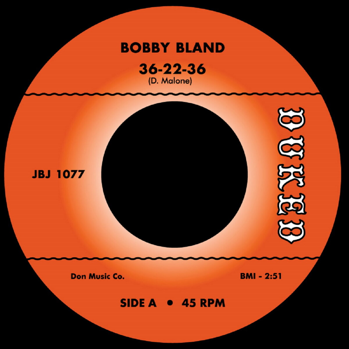 36-22-36-St-James-Infirmary-Bobby-Bland