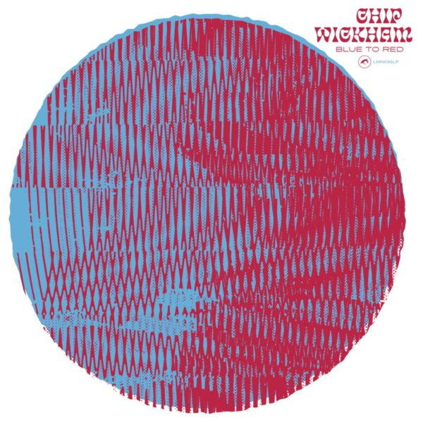 Blue-to-Red-Chip-Wickham