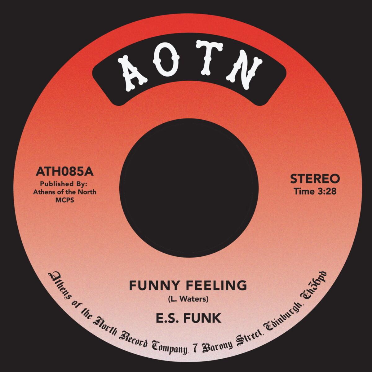 Funny-Feeling-E-S-Funk