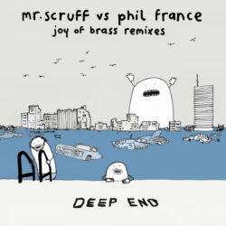Joy-of-Brass-Remixes-Mr-Scruff-vs-Phil